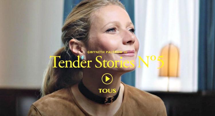 Storytelling Tous