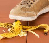 Los 3 errores que todo emprendedor debe evitar