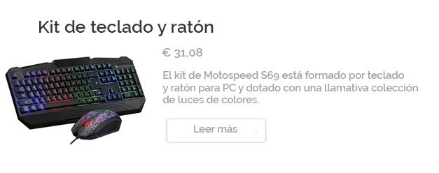 teclado-y-raton