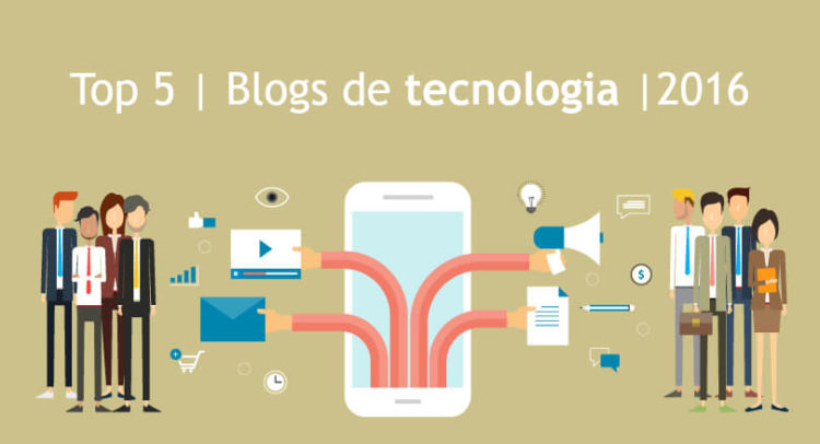 top5-blogs-de-tecnologia
