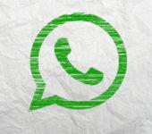 Sistemas operativos Whatsapp 2017 ¿Te quedarás fuera?