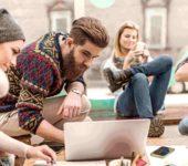 Como serán los consumidores Millennials para 2017