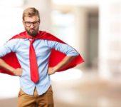 10 Cualidades necesarias para un emprendedor de éxito