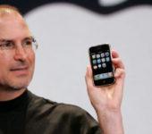 Iphone: Una década de innovación