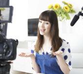 5 razones por las que tu startup debería tener un vídeo explicativo