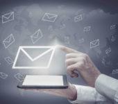 Los 5 must para la personalización efectiva de tu estrategia de email marketing