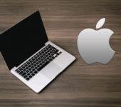 Apple MacBook Pro: Su reputación queda restaurada