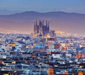 Barcelona Smart City: Avanza su transformación digital