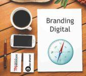El branding digital es la brújula que guía a tus seguidores