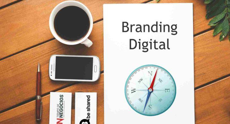 BrandingDigital