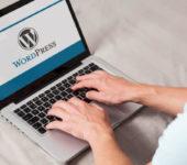 Wordpress 4.7.1: Refuerza la seguridad con la nueva actualización