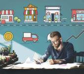 9 pasos imprescindibles de la comunicación digital en pequeños negocios