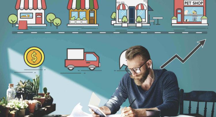 Comunicación digital para pequeños negocios