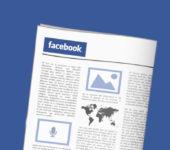 Facebook Journalism Project: Un programa hecho para el periodismo
