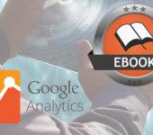 Aprende a utilizar Google Analytics