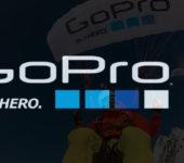 GoPro se propone mejoras para el 2017