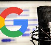 Google graba tu voz sin tu permiso: ¿Cómo solucionarlo?