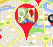 Google Maps permitirá reservar servicios de transporte