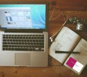 5 razones para empezar un blog ¿Te atreves?
