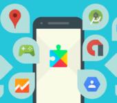 Instant Apps: Empiezan las primeras pruebas ¿Sabes lo que son?