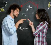 Objeción de conciencia: Aprende a gestionarla en la empresa