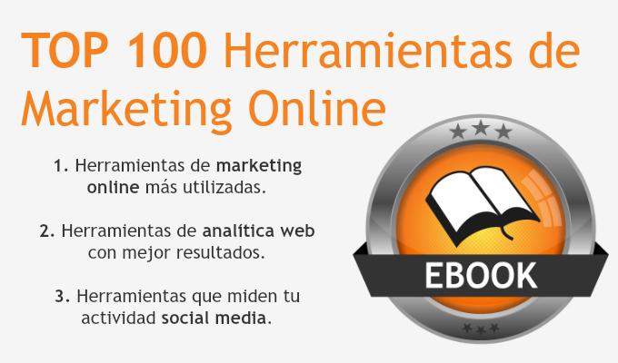 top100_paso1_web