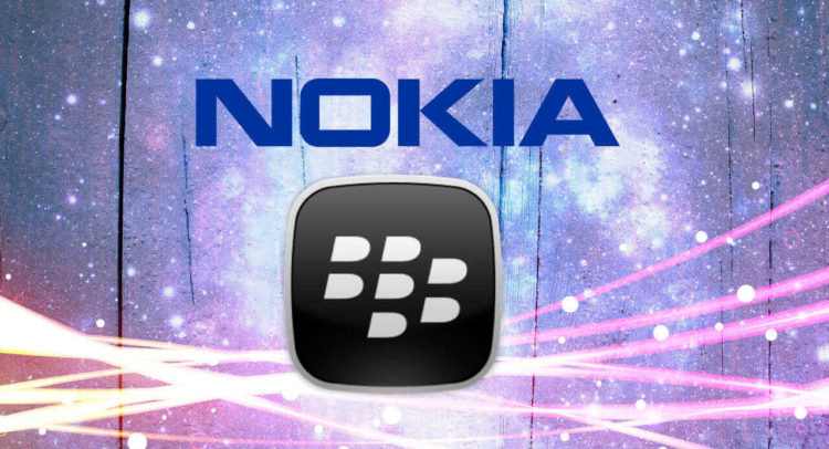 blackberry_nokia