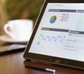 La transformación digital: el único recurso de la empresa para adaptarse a las nuevas tecnologías