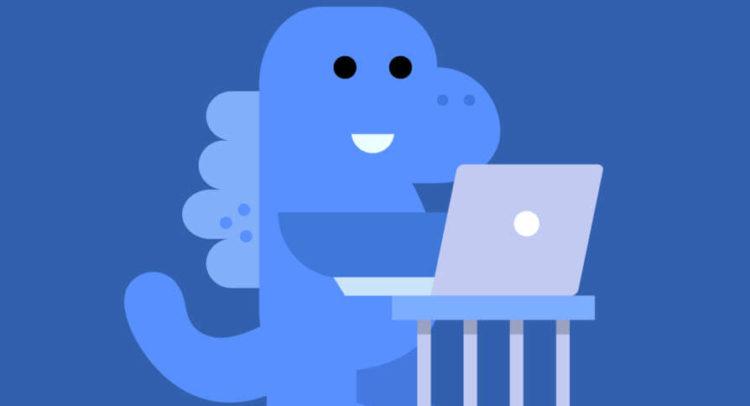 Facebook Aspectos Básicos de Privacidad