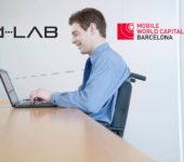 Mobile World Capital Barcelona presenta d·LAB para nuevos desafíos sociales