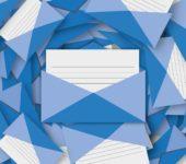 Consejos básicos para escribir correos electrónicos en frío