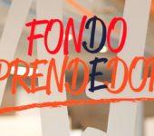 El Fondo de Emprendedores de Fundación Repsol abre su 6ª convocatoria