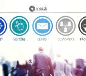 Posgrado en Marketing Digital & Inbound Marketing