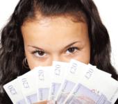 Problemas que puede causar la falta de liquidez económica
