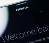 Nokia presentará su nuevo asistente digital en el Mobile World Congress