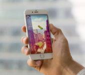 La publicidad llega a las Stories de Instagram