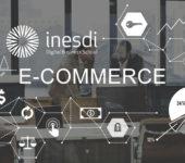 Posgrado en Marketing Digital y e-Commerce