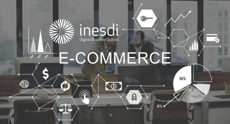 Posgrado E-Commerce
