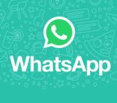 5 funciones que no conoces de Whatsapp