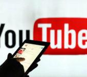 YouTube permitirá compartir vídeos dentro de la aplicación