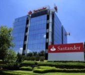 Banco Santander invierte en inteligencia artificial