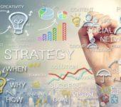 7 Pasos para hacer un plan de social media marketing