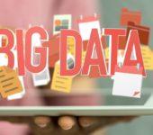 Como tratar el Big Data en beneficio de tu negocio