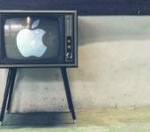 Apple se lanza a la producción de programas originales