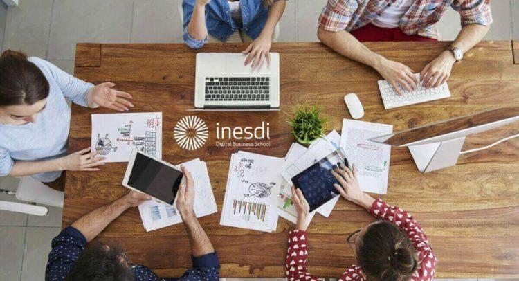 Executive Program en Transformación Digital de la Empresa