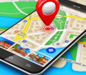 Google Maps Android: Una nueva actualización llena de novedades