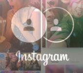 Instagram permitirá compartir hasta 10 fotos o vídeos en una sola publicación