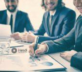 Máster Universitario en Marketing Digital y Analítica Web
