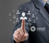 Máster Universitario en Marketing Digital y Social Media