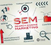 Máster Universitario en Marketing Digital y SEO y SEM